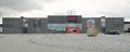 Cinemaxx Odense 2015 Februar DSC 4743.png