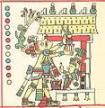 Cinteotl Codex Fejérváry-Mayer 34-4.jpg