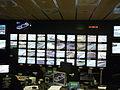 Circuit de Catalunya control room.JPG