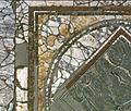 CireneInsulaGiasoneMagno02 1999.jpg