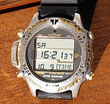 Citizen watch1.jpg