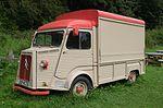 Citroën HY food van.jpg
