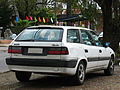 Citroen Xantia 2.0i SX Break 1997 (14095380912).jpg