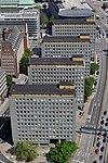 City-Hof (Hamburg-Altstadt).hf.phb.ajb.jpg
