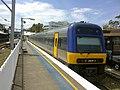 CityRail Endeavour Railcar.jpg