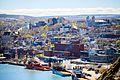 City View St. John's, Newfoundland.jpg
