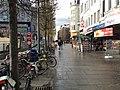 City of Antwerp,Belgium in 2019.12.jpg