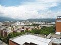 City of Bucaramanga.jpg