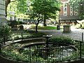 City of London, Postman's Park - geograph.org.uk - 865220.jpg