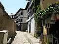 City of Safranbolu-111689.jpg