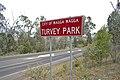 City of Wagga Wagga Turvey Park sign.jpg