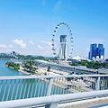 City view Singapore.jpg