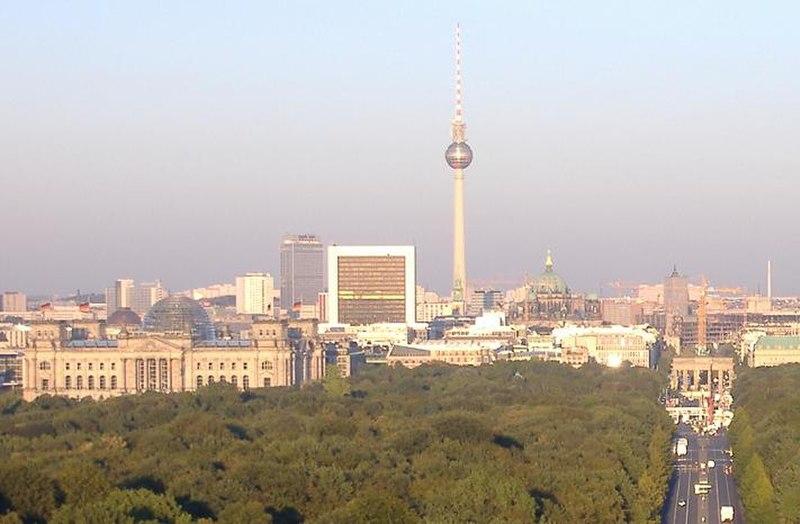 Fichier:Cityscapeberlin2006.JPG