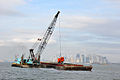 Clamshell dredging in New York and New Jersey Harbor -a.jpg