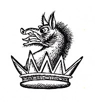 Clan MacAlpine Boars Head Crest.jpg