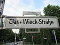 Clara-Wieck-Straße.jpg