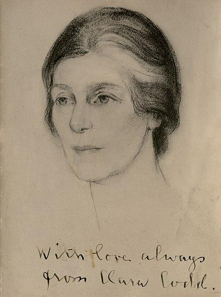 File:Clara Codd, c.1940s. (22563105678).jpg