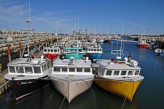 Clark's Harbour - Image: Clark's Harbour
