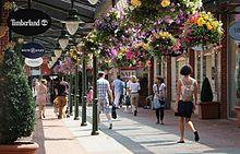 Shoe Shops Bristol