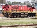 Class 43-000 43-002.jpg