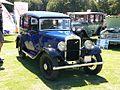 Classic Car Day - Trentham - 15 Feb 2009 - Flickr - 111 Emergency (55).jpg
