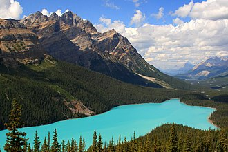 Three Letter Word For Body Of Water.Lake Wikipedia