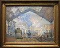 Claude monet, la gare saint-lazare, 1877, 01.JPG