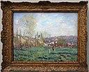 Claude monet, primavera a vétheuil, 1880.jpg