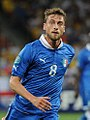 Claudio Marchisio Euro 2012 vs England (cropped).jpg