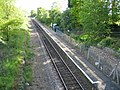 Claverdon railway station in 2005.jpg