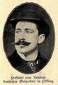 Clemens August Freiherr von Ketteler, deutscher Gesandter in Peking.png