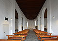 Clemenskirche Köln-Mülheim Mittelschiff.jpg