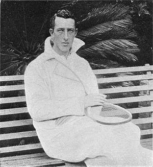 Clement Cazalet - Cazalet, ca. 1900