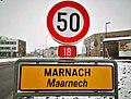 Clervaux, Marnach (101).jpg