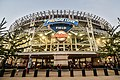 Cleveland Indians (30222464145).jpg