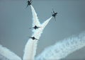 Cleveland National Air Show 110904-F-KA253-049.jpg