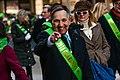 Cleveland St. Patrick's Day Parade (39088910460).jpg