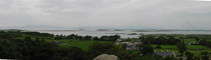 Clew bay from croagh zemoko.jpg
