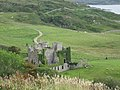 Clifden Castle (6047966138).jpg
