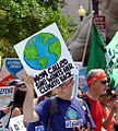 Climate March 1633 b (34368547845).jpg
