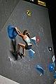 Climbing World Championships 2018 Boulder Final Garnbret (BT0A8251).jpg