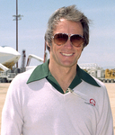 Clint Eastwood 1981.png