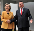 Clinton and Babacan 2009.png