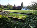 Clitheroe Castle bowling green 8162.JPG