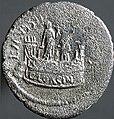 Cloacina coin.jpg
