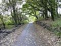 Clod Lane - geograph.org.uk - 1015022.jpg