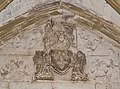 Cloister of the Saint Stephen cathedral of Cahors 06.jpg