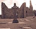 Clonmacnoise, Co. Offaly, Ireland - panoramio (1).jpg