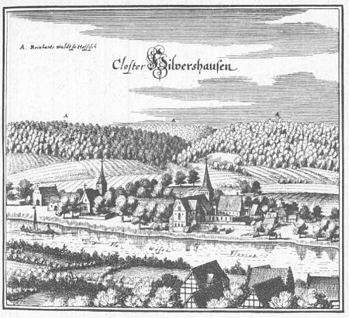 Closter Hilvershausen (Merian).jpg