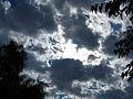 Clouds Sept 5, 2012 (7974481296).jpg